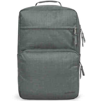 EASTPAK Authentic Collection Keelee Rucksack 45 cm Laptopfach