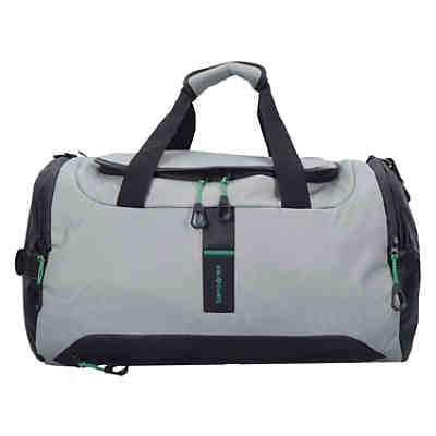 Samsonite Paradiver Light Reisetasche 51 cm