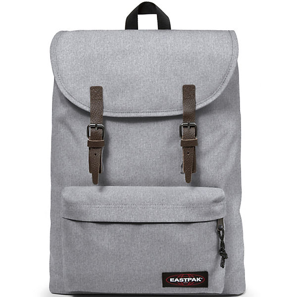 EASTPAK Authentic Collection London Rucksack 45 cm