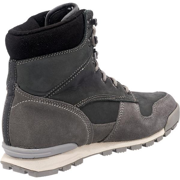 HI-TEC HI-TEC Sierra Tarma  I Wp Stiefeletten grau  Tarma Gute Qualität beliebte Schuhe 02137e