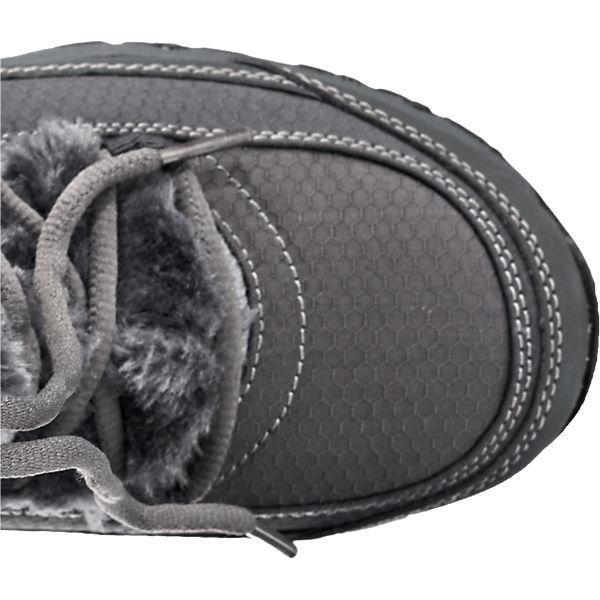 HI-TEC, HI-TEC, HI-TEC, HI-TEC Equilibrio St Bijou 200 I Wp Stiefel, grau  Gute Qualität beliebte Schuhe a4f491