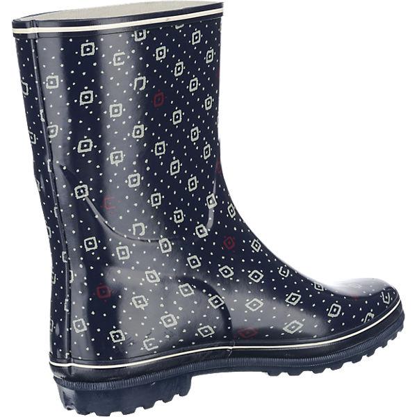 AIGLE,  AIGLE Venise Stiefel, blau-kombi  AIGLE, Gute Qualität beliebte Schuhe 3121b6