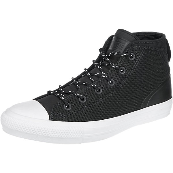 CONVERSE Chuck Taylor All Star Syde Street Mid Sneakers
