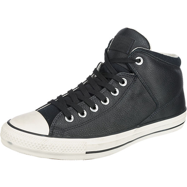 CONVERSE Chuck Taylor All Star High Street High Sneakers