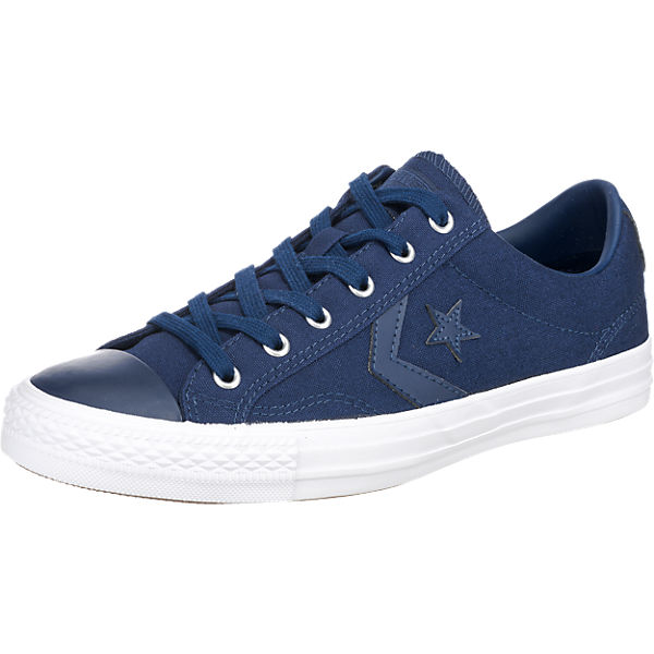 CONVERSE Star Player Ox Sneakers