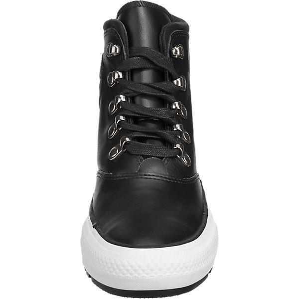 CONVERSE CONVERSE Chuck Taylor All Star Ember Boot Sneakers schwarz