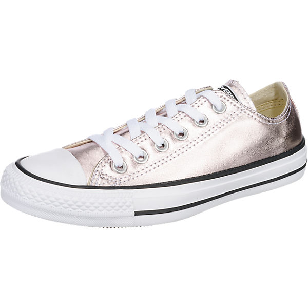 converse converse chuck taylor all star ox sneakers. Black Bedroom Furniture Sets. Home Design Ideas