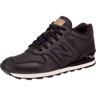 new balance WH996 D Sneakers