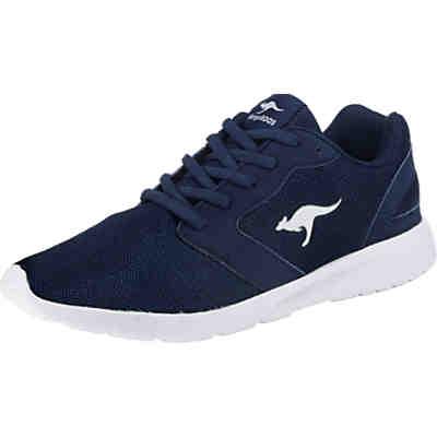 6bf811cdcec8 Kangaroos Schuhe   Taschen günstig kaufen   mirapodo