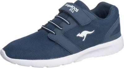 Günstig Kaufen Sneakers Für Mirapodo Damen Kangaroos q6BtII
