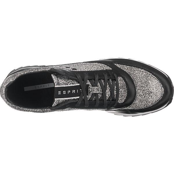 Sneakers Astro grau Sneakers Astro ESPRIT ESPRIT Astro Sneakers grau ESPRIT grau ESPRIT Astro ESPRIT ESPRIT ESPRIT ESPRIT Axpzwx5q