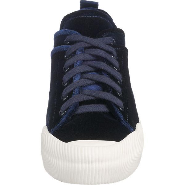 Verena ESPRIT dunkelblau ESPRIT ESPRIT Sneakers ESPRIT Verena Sneakers qXBxgd8