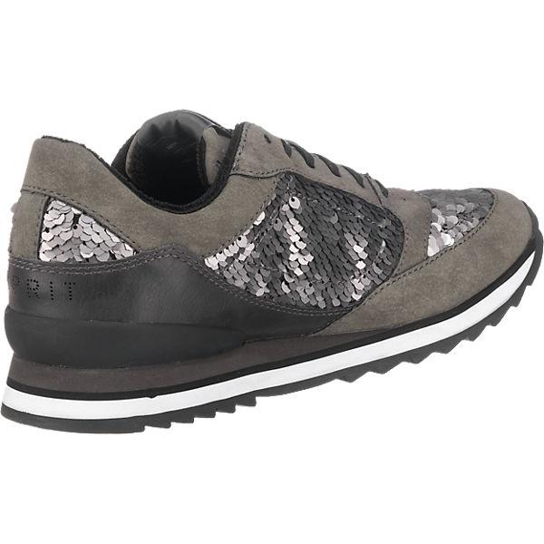 ESPRIT Sneakers Astro Sneakers grau ESPRIT ESPRIT ESPRIT Astro wIwpqU