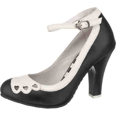 Lola Ramona June Pumps