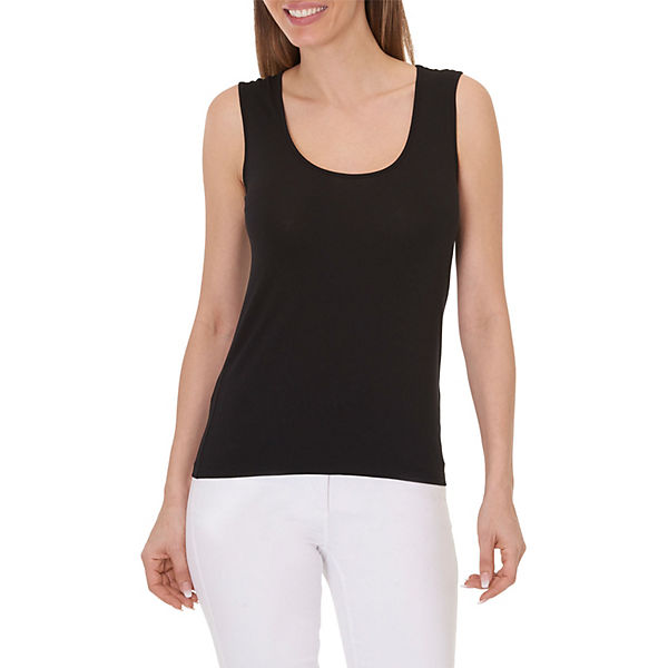 Betty Barclay Top Betty schwarz Barclay wPqaXxx