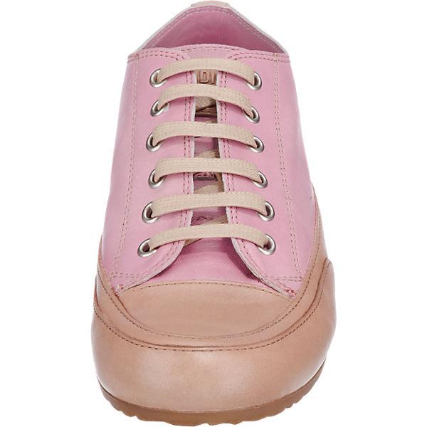 Candice Cooper Candice Cooper Sneakers rosa