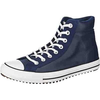 CONVERSE Chuck Taylor All Star Boot Pc High Sneakers
