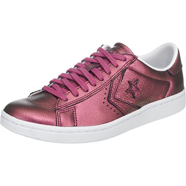 CONVERSE Pro Leather Lp Ox Sneakers