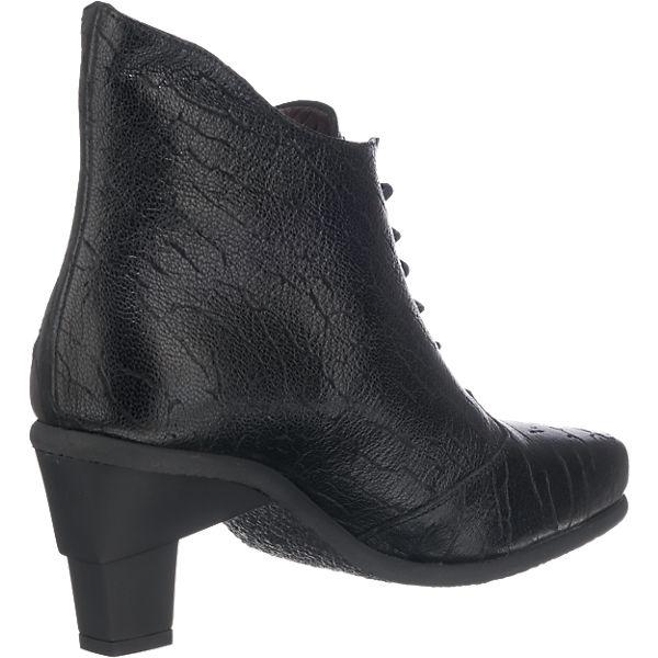 LISA beliebte TUCCI, Lisa Tucci Stiefeletten, silber Gute Qualität beliebte LISA Schuhe cdcbb7