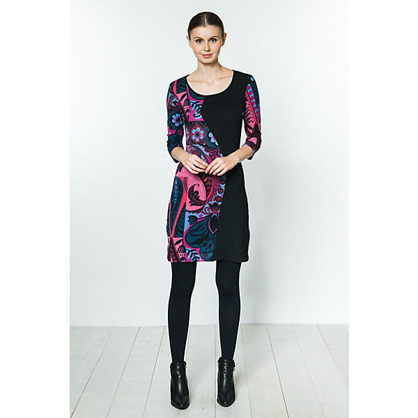 schwarz Anna Field Anna Field Kleid Kleid wXqCxRdR1