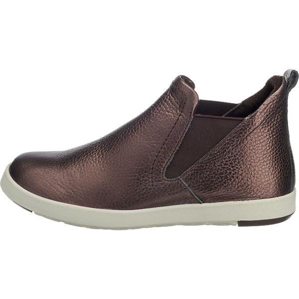 Aerosoles, Aerosoles Stiefeletten, braun Schuhe  Gute Qualität beliebte Schuhe braun 90d8c1