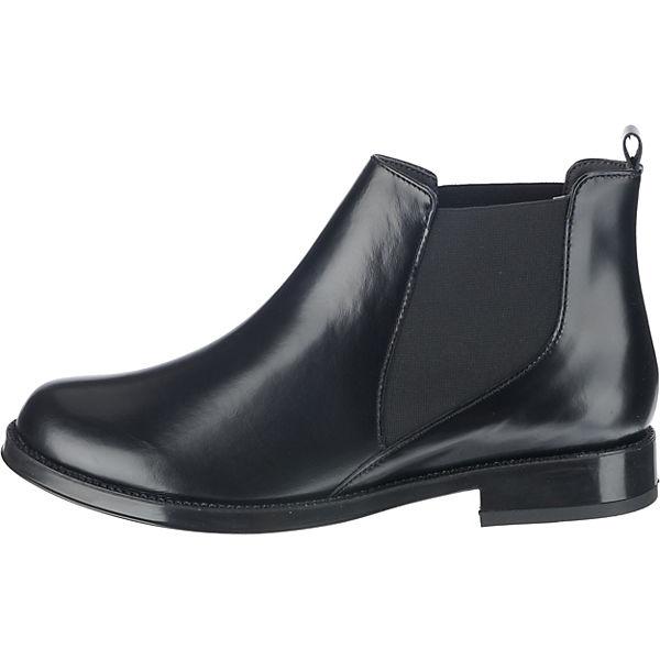 Aerosoles, Gute Aerosoles Stiefeletten, schwarz  Gute Aerosoles, Qualität beliebte Schuhe e2f354
