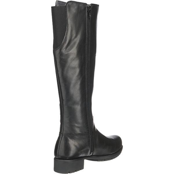 Aerosoles Aerosoles Stiefel schwarz  Gute Gute Gute Qualität beliebte Schuhe 088709