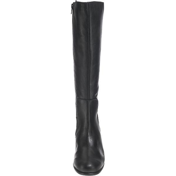 Aerosoles, Gute Aerosoles Stiefel, schwarz  Gute Aerosoles, Qualität beliebte Schuhe 37576e
