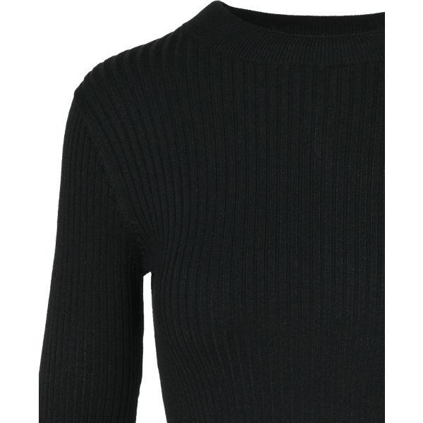 mint amp;berry Pullover amp;berry schwarz Pullover mint schwarz Bgpxwqnx
