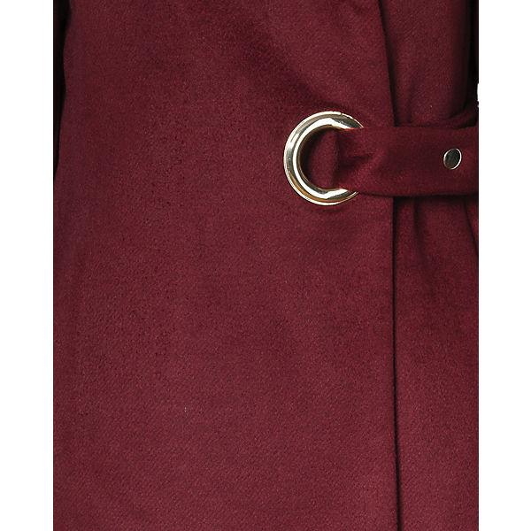 Mantel mint rot mint mint amp;berry Mantel amp;berry rot BYTW76n