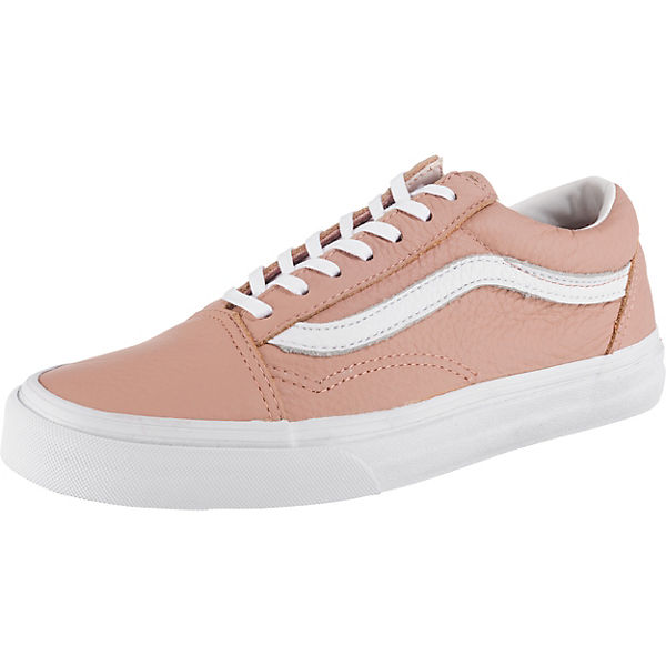 rosa Old Skool VANS Sneakers Dx VANS 0fqXwX