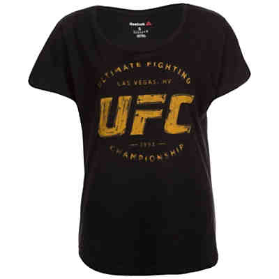 Trainingsshirt UFC Fight Art