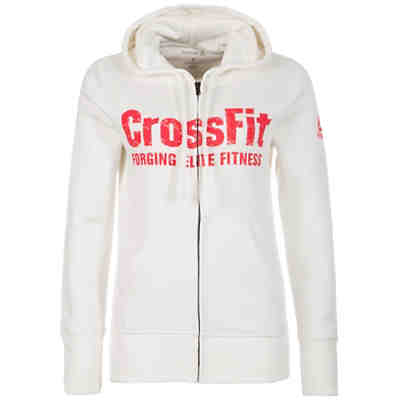 Trainingsjacke CrossFit