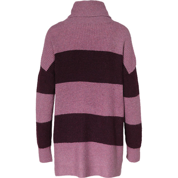 Pullover edc by rot ESPRIT rosa q6F6Xrx