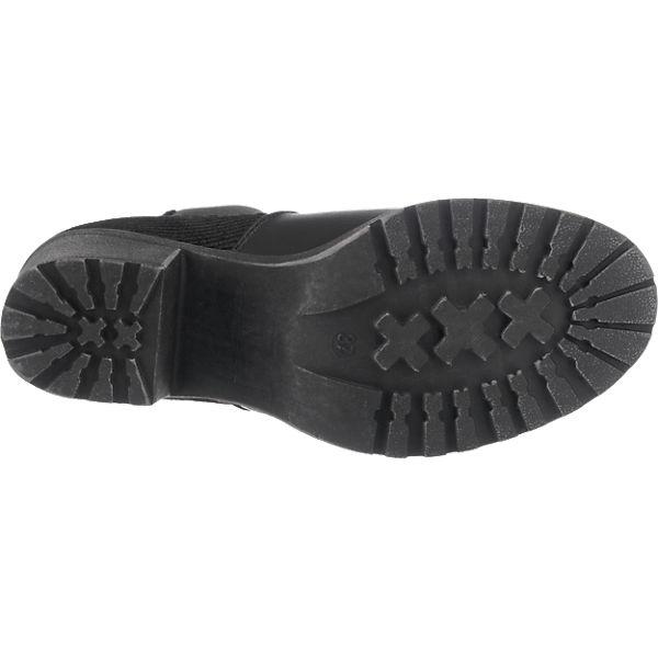 H.I.S. H.I.S. Qualität Stiefel schwarz  Gute Qualität H.I.S. beliebte Schuhe 557304