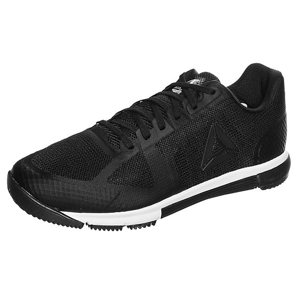 Reebok CrossFit Speed TR 2.0 Trainingsschuh