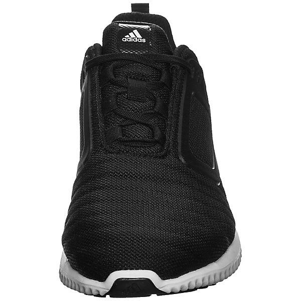 adidas Performance adidas Performance ClimaCool Laufschuh schwarz