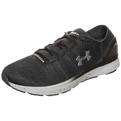 Under Armour Charged Bandit 3 Laufschuh