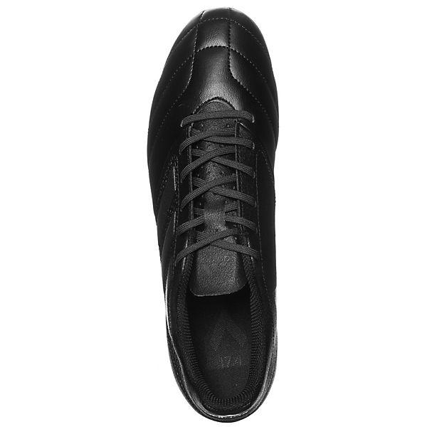 adidas FxG Performance, adidas Performance ACE 17.4 FxG adidas Fußballschuh, schwarz   1f3166