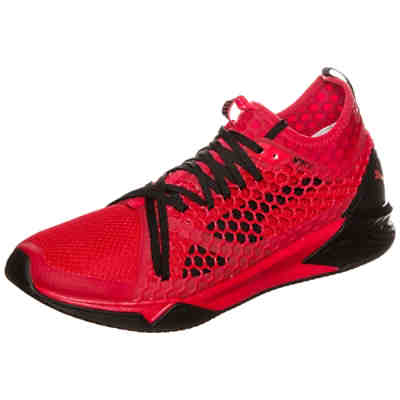 PUMA Ignite XT Netfit Trainingsschuh