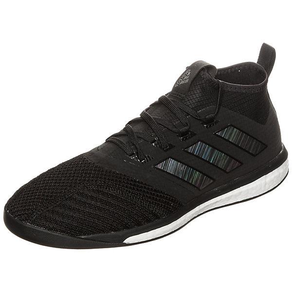 Performance adidas Street Fußballschuh adidas 1 schwarz ACE Tango Performance 17 Trainers R76x1w