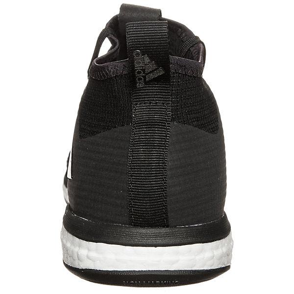 1 schwarz Fußballschuh 17 Street adidas ACE Performance Performance Trainers Tango adidas A4BvqUYgw
