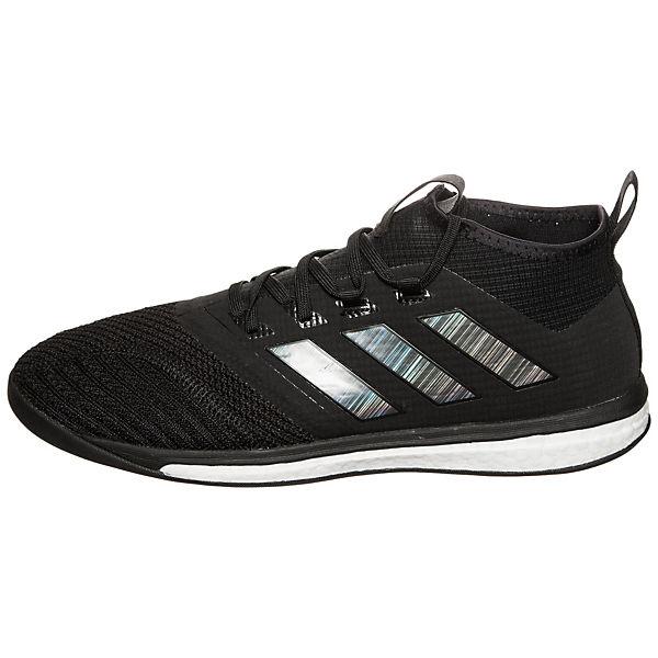 adidas Performance Street 17 Fußballschuh Trainers Tango Performance ACE 1 schwarz adidas rf6wxfqSE