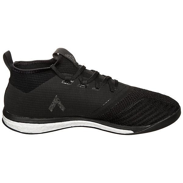 Performance Trainers ACE Tango 17 Street 1 Fußballschuh adidas adidas schwarz Performance 0wEqW1w6