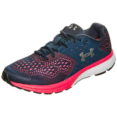 Under Armour Charged Rebel Laufschuh