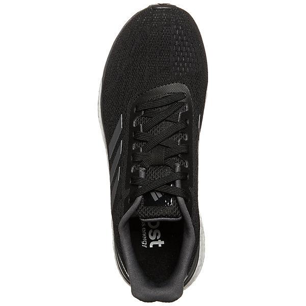 schwarz Performance adidas adidas Laufschuh LT Performance Response 0Ypdpqw