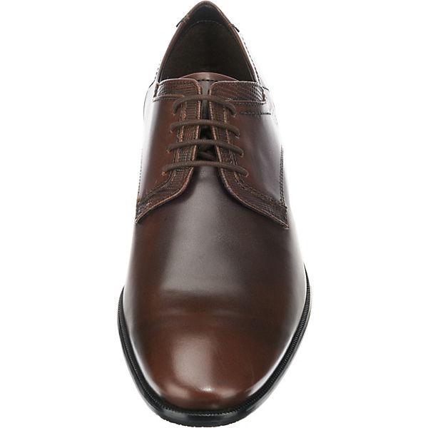 bugatti,  bugatti Business Schuhe, braun  bugatti,  617e7f