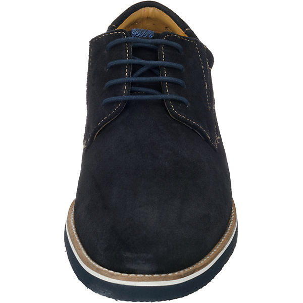 bugatti extraweit bugatti Freizeit Schuhe dunkelblau FnxwngqRzd