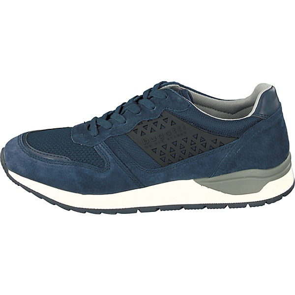 bugatti bugatti bugatti bugatti Sneakers bugatti Sneakers bugatti dunkelblau dunkelblau dunkelblau bugatti bugatti Sneakers Zwwqxndr6C