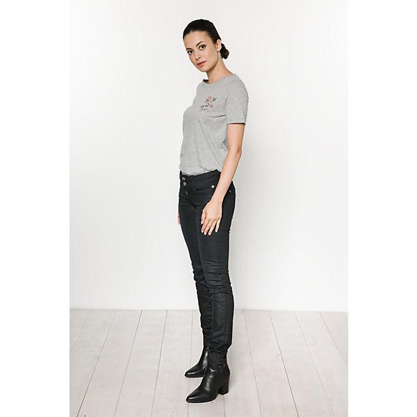 Jeans TIMEZONE Enya denim TIMEZONE Enya denim TIMEZONE Jeans denim Jeans Enya rdqwdWtSR